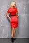 Платье #4490. Вид 5.
