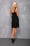 Платье #4503. Вид 6.