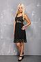 Платье #4511. Вид 2.