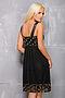 Платье #4511. Вид 5.