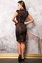 Платье #4572. Вид 5.