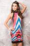 Платье #4580. Вид 2.