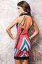 Платье #4580. Вид 4.