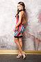 Платье #4580. Вид 5.