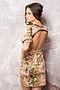 Платье #4581. Вид 4.