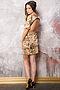 Платье #4581. Вид 5.