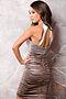 Платье #4592. Вид 4.