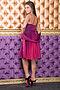 Платье #4622. Вид 4.