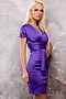 Платье #4694. Вид 3.