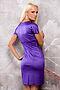 Платье #4694. Вид 5.