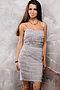 Платье #4705. Вид 3.