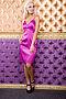 Платье #4711. Вид 2.