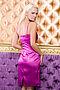 Платье #4711. Вид 5.