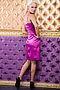 Платье #4711. Вид 6.