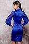 Платье #4767. Вид 4.