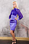 Платье #4768. Вид 2.
