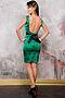 Платье #4769. Вид 4.