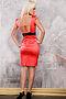 Платье #4773. Вид 7.
