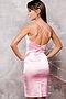 Платье #4774. Вид 7.