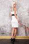Платье #4777. Вид 6.