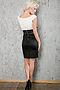 Платье #4825. Вид 5.
