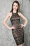 Платье #4827. Вид 4.