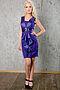 Платье #4841. Вид 2.