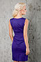 Платье #4841. Вид 6.