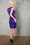 Платье #4841. Вид 7.