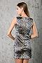 Платье #4844. Вид 5.