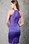 Платье #4845. Вид 4.
