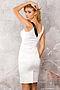 Платье #4939. Вид 5.