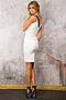 Платье #4939. Вид 6.