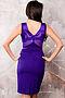 Платье #4949. Вид 5.