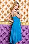 Платье #4964. Вид 6.