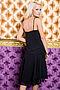 Платье #4966. Вид 6.
