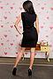 Платье #4997. Вид 5.