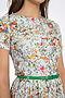Платье #50085. Вид 3.