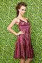Платье #5058. Вид 2.