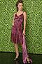 Платье #5058. Вид 4.