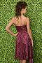 Платье #5058. Вид 5.
