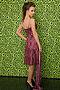 Платье #5058. Вид 6.
