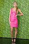 Платье #5060. Вид 2.