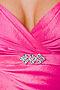 Платье #5060. Вид 5.