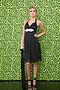 Платье #5062. Вид 2.