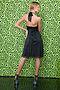 Платье #5062. Вид 5.