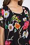 Блуза #50652. Вид 4.