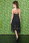 Платье #5067. Вид 5.