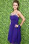 Платье #5070. Вид 2.