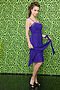 Платье #5070. Вид 3.